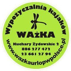 logowazka